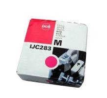 Cartridge Oce 29951074, magenta, originál