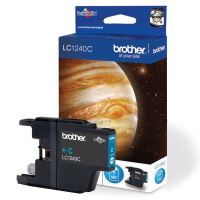 Cartridge Brother MFC-J6910DW, LC1240BK, black, originál