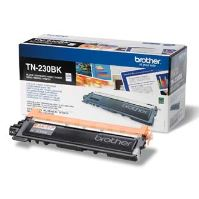Toner Brother TN230BK black originál