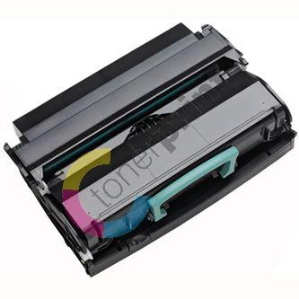 Toner Dell 2330dn, PK941, 593-10335, MP print