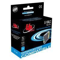 Cartridge Epson C13T18124012, 18XL, cyan, UPrint