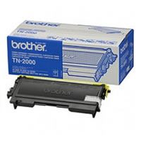 Toner Brother TN-2000 originál