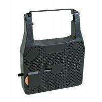 Páska pro Canon AP1000 psací stroj, VICTORIA GR155C Černá