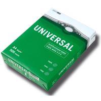 Xerografický papír A4 80g Universal