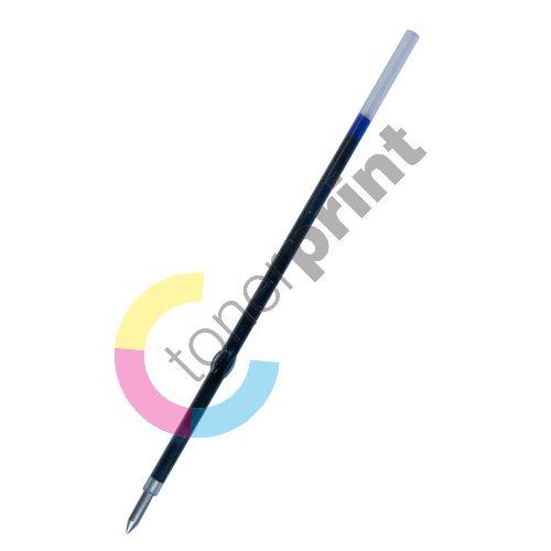 Náplň do kuličkového pera Spoko Easy Ink, modrá, 0,5mm 1