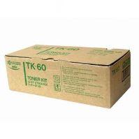 Toner Kyocera TK-60, FS 1800, originál 3