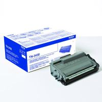 Toner Brother TN3430, black, originál