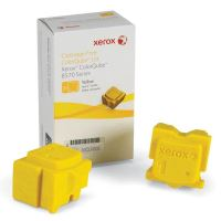 Tuhý inkoust Xerox 108R00938, yellow, 2 ks, originál