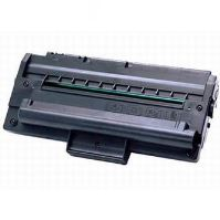 Toner Samsung ML-1710D3/ELS originál 3