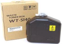 Odpadní nádobka Kyocera WT-5140, 302NR93150, originál