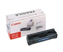 Toner Canon EP-22, LBP-800, originál