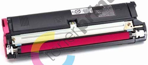 Toner Minolta Magic Color 2300DL 1710-5170-07, renovace 1