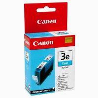 Cartridge Canon BCI-3eC, originál 2