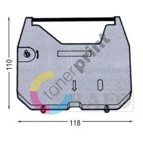Páska Brother 153N AX 110, 250, 310, 33, 410, WP 70, textilní, PK142