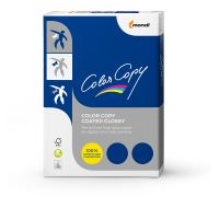 Xerografický papír A3 ColorCopy 170g - glossy lesklý 1bal/250ks