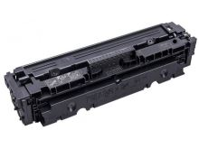 Toner HP CF410X, black, 410X, MP print