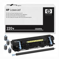 Sada pro údržbu HP LaserJet P4015, CB389A, originál