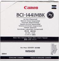 Cartridge Canon BCI-1441MBK, originál