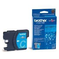 Cartridge Brother LC-1100HYC, originál