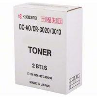 Toner Mita DR 3010, 3020, originál