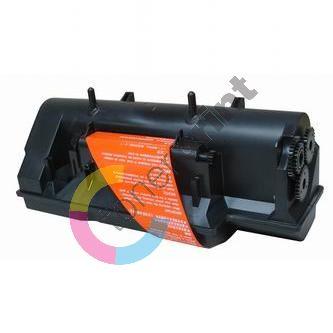 Toner Kyocera TK-20H, originál 1