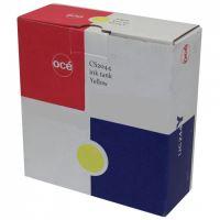 Cartridge Oce 29952213, yellow, originál