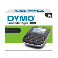 Tiskárna samolepicích štítků Dymo LabelManager 500TS