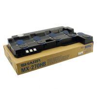 Odpadní nádobka Sharp MX 2300, MX-270HB, originál