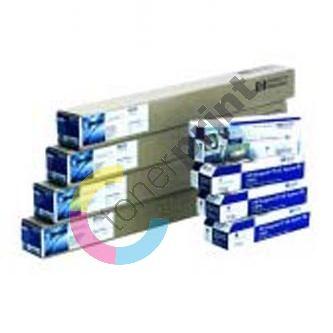 Papír HP C3869A Natural Tracing Paper 1