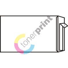 Poštovní obálka C4 bílá s krycí páskou, cena za 1000ks 1