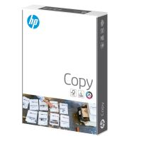 Xerografický papír HP Copy A4, 80 g/m2, CHP910, 500 listů