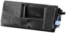 Toner Kyocera TK-3110, black, MP print