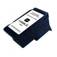 Cartridge Canon PG-545XL, 8286B004, black, UPrint 2
