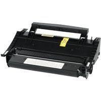 Toner Lexmark Optra E310, E312 13T0101, renovace