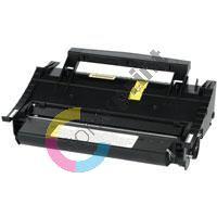 Toner Lexmark Optra E310, E312 13T0101, renovace 1