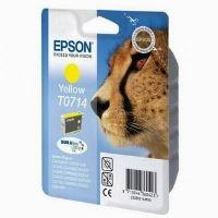 Cartridge Epson C13T071440, originál