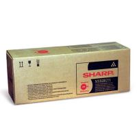 Toner Sharp MX-B20GT1, black, originál
