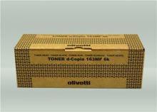 Toner Olivetti D-COPIA B0592 originál