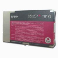 Cartridge Epson C13T617300, originál