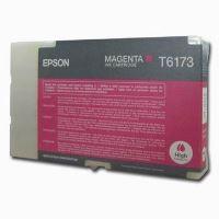 Cartridge Epson C13T617300, originál