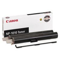 Toner Canon F41-6601-700 originál