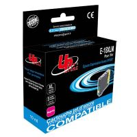 Cartridge Epson C13T18134010, 18XL, magenta, UPrint