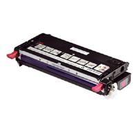 Toner Dell 3130CN, G908C, 593-10296, magenta, originál