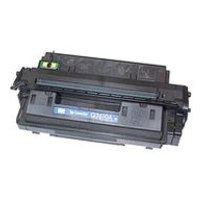 Toner HP Q2610A, black, originál 1