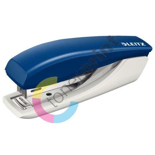 Leitz New NeXXt mini sešívačka 5517, modrá 1