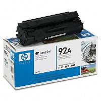 Toner HP C4092A originál