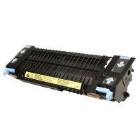 Zapékací jednotka HP RM1-2764-020CN, fuser kit, originál
