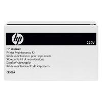 Maintenance kit HP CE506A, sada, originál