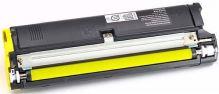 Toner Minolta Magic Color 2300DL, žlutý, 1710-5170-06 MP print