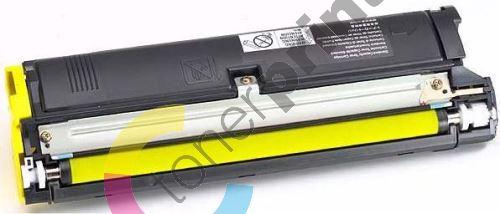 Toner Minolta Magic Color 2300DL 1710-5170-06, renovace 1